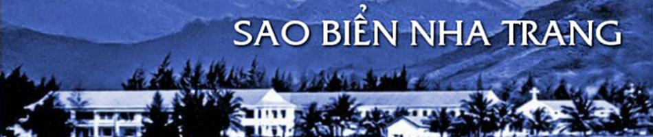 Sao Biển Nha Trang